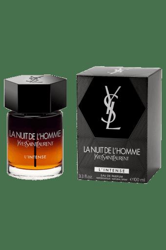 YVES SAINT LAURENT - Perfumes - Main