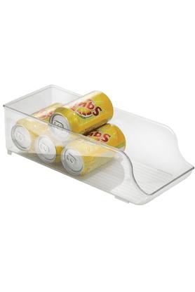 INTERDESIGNFridge Binz - Soda Can Organizer