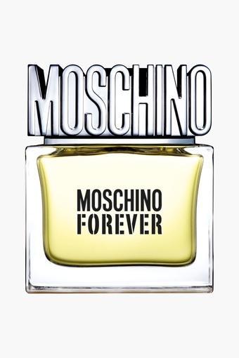 MOSCHINO - Perfumes - Main
