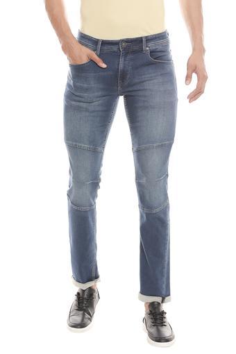 LEE COOPER -  BlueJeans - Main