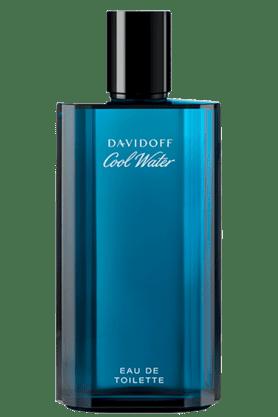DAVIDOFFCoolwater Man EDT 125ML