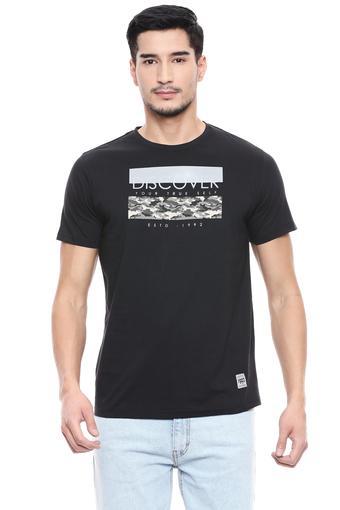 STOP -  AssortedT-shirts - Main