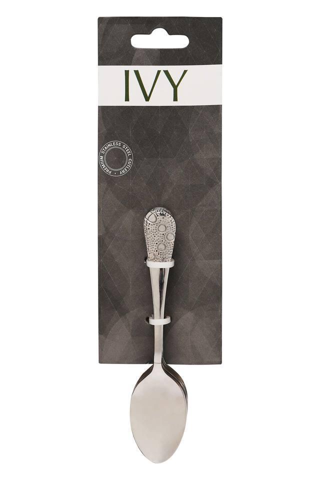 IVY - Cutlery - Main
