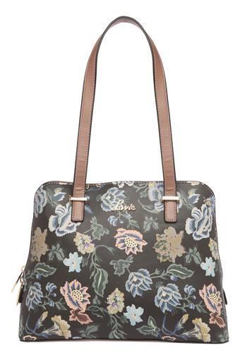 LAVIE -  TaupeHandbags - Main