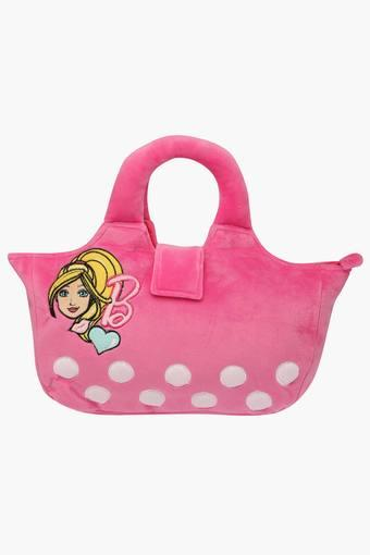 Barbie Handbag