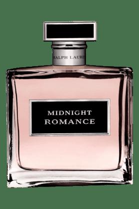 Midnight Romance EDP For Her- 100ml