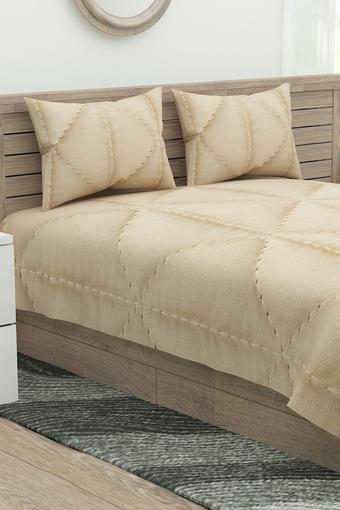 MAISHAA - Bed Spread - Main