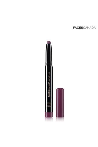 FACES -  Wild Orchid Lips - Main