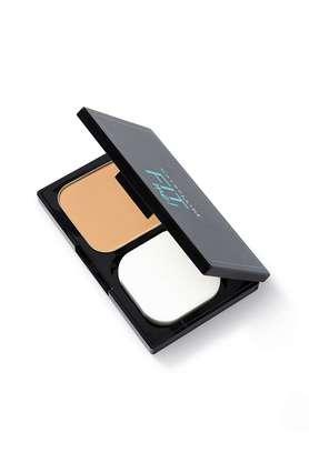 Fit Me Two Way Cake (Powder Foundation) - 230 Natural Buff - 9 gm