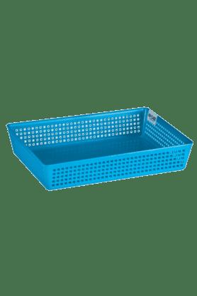 LOCK & LOCKFashion Basket - Large