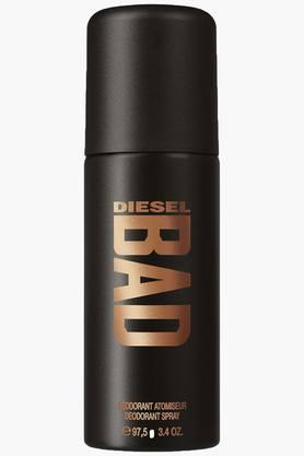 Mens Bad Deospray - 150 ml