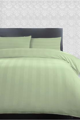 Hazey Sage Solid Pillow Covers (Pillow Cover 18