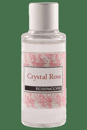 ROSEMOOREScented Oil Crystal Rose