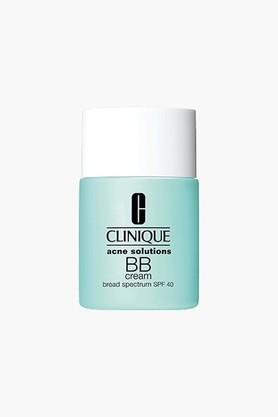 CLINIQUE Anti-Blemish Solutions BB Cream Broad Spectrum SPF 40- 40ml