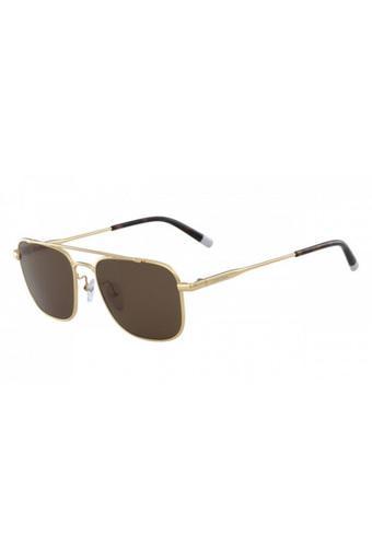 Unisex Navigator UV Protected Sunglasses - CK2150S