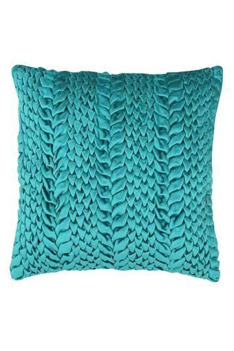 FERN -  TurquoiseCushion Covers - Main