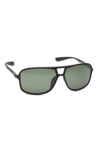 Mens Navigator UV Protected Sunglasses - NFS-C098GR3P