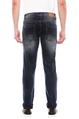 PARX - Dark BlueJeans - 1