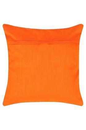 FERN - Mixed Brights Cushion Cover - 1