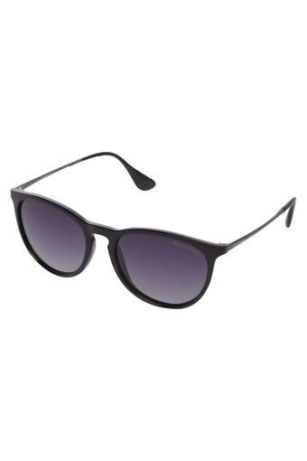 Womens Regular UV Protected Sunglasses - NGA90238C05