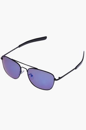 Unisex Caravan Polycarbonate Sunglasses GA90110 C.95