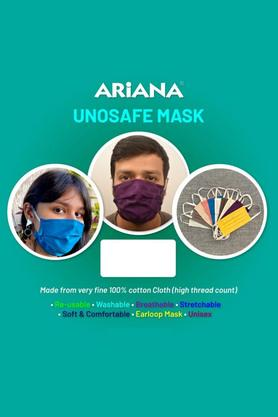 ARIANA - Multi Mask - 1