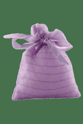 ROSEMOOREScent Sack Lavender Blue