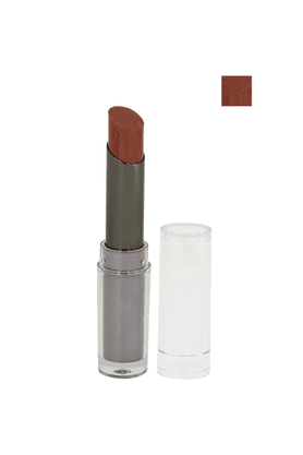 LAKME Absolute Gloss Addict 4 Ml