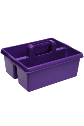 WHATMORE Kitchen Organizer