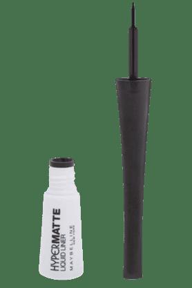 MAYBELLINENew York Hyper Matte Liquid Liner