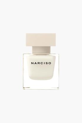 Narciso Eau De Parfum For Women - 30ml
