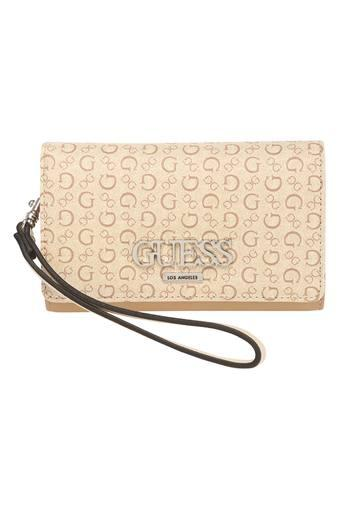 GUESS -  MultiWallets & Clutches - Main