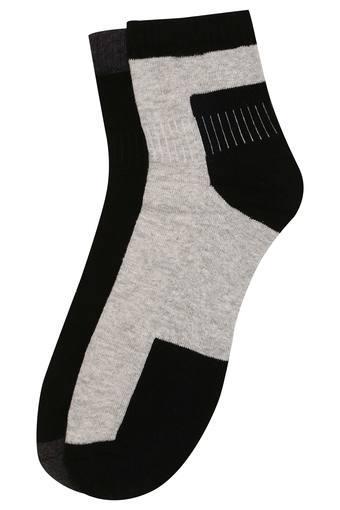 STOP -  MultiSocks & Caps & Handkerchieves - Main