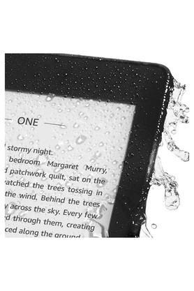 All New Kindle Paperwhite 4G (10th gen) - WiFi + Free 4G - B077498K1F