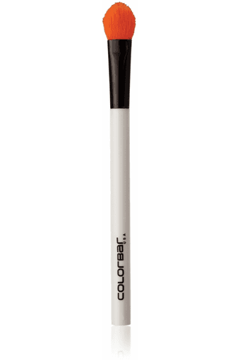 Emphaseyes Eye Blending Brush