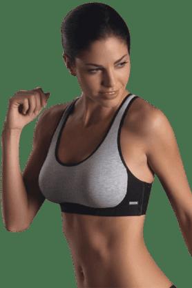 facf1c7b1f Buy Sportswear For Womens Online