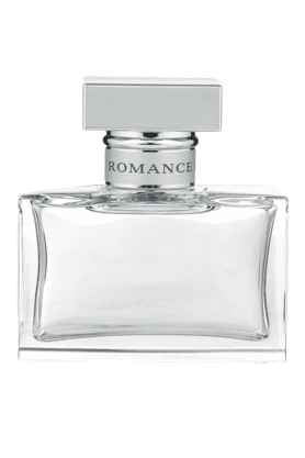 Romance - Fragrance for Women - 50 ml EDT Vapo (A travel pouch Complimentary with on total purchase of Ralph Lauren fragrances worth Rs 5000 )