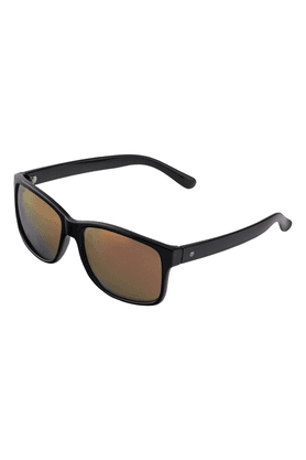 TITAN Mens Flash Red Glares - G190TLMLTD