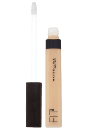 New York Fit Me! Concealer