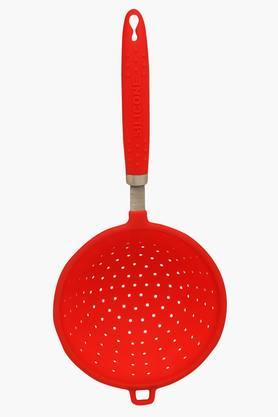 IVY Solid Strainer With Handle