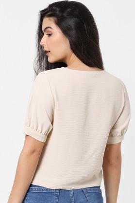 ONLY - Tinted BlastT-Shirts - 1