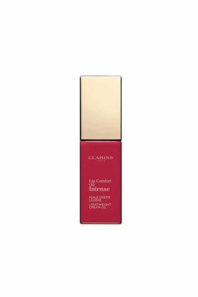 CLARINS - Lip Gloss - 1