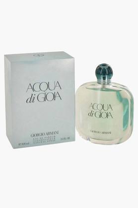 Acqua di Gioia Perfume for Women - 100 ml