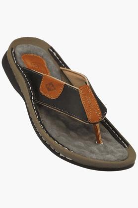3ca754f614b264 Mens Slippers Online