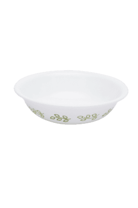 CORELLE Neo Leaf (Set Of 6) - Vegetable Bowl