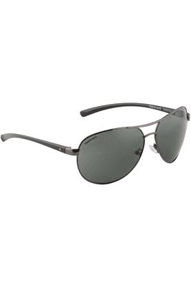 FASTRACKMens Springers  Sunglasses - C055GR1