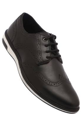 RED TAPE - BlackFormal Shoes - Main