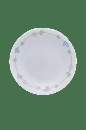 CORELLESecret Garden (Set Of 6) - Small Plate
