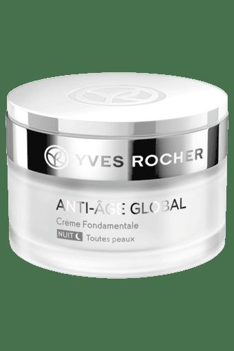 YVES ROCHER - Skincare - Main