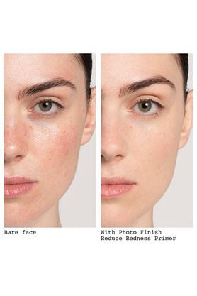 Photo Finish Color Correcting Foundation Primer